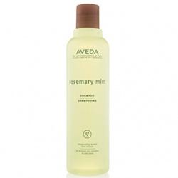 AVEDA 肯夢 洗髮產品系列-迷迭薄荷洗髮精 Rosemary Mint Shampoo