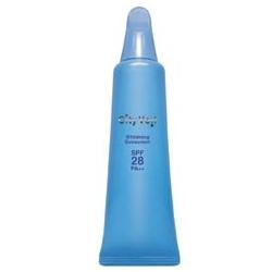 SHISEIDO 資生堂-開架式 防曬‧隔離-美白保濕隔離防曬乳SPF28 PA++