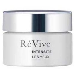 極緻除皺眼霜 Intensite Les Yeux