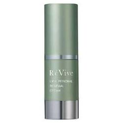 ReVive 麗膚再生 眼唇護理系列-光采再生唇霜 Lip & Perioral Renewal Cream