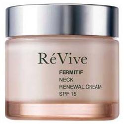 光采美頸霜 Firmitif Neck Renewal Cream SPF 15