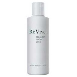 ReVive 麗膚再生 機能調理系列-精萃潔膚乳 Cleanser Creme Luxe