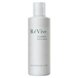 ReVive 麗膚再生 機能調理系列-精萃煥白淨膚乳 Cleanser Exfoliante