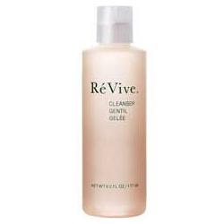 ReVive 麗膚再生 機能調理系列-精萃潔面凝膠 Cleanser Gentil Gelee