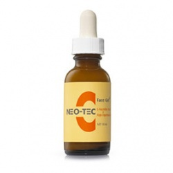 高效雪顏凝露 NEO-TEC L-Ascorbic Acid Face Gel+ 25%