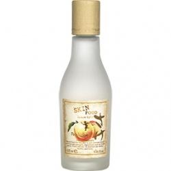 SKINFOOD  基礎保養-水蜜桃清酒緊緻化妝水