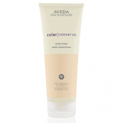 AVEDA 肯夢 潤髮-護色潤髮乳(亞洲配方) Color Conserve Conditioner Asia Formula