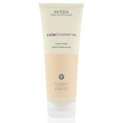 AVEDA 肯夢 潤髮產品系列-護色潤髮乳(亞洲配方) Color Conserve Conditioner Asia Formula