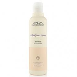 AVEDA 肯夢 洗髮產品系列-護色洗髮精