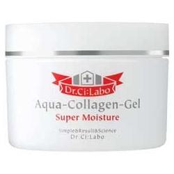 Dr.Ci:Labo 肌膚護理-超保濕海洋膠原水凝露 Super Moisture Aqua-Collagen-Gel