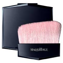 彩妝用具產品-心機粉刷 FOUNDATION & FACE BRUSH