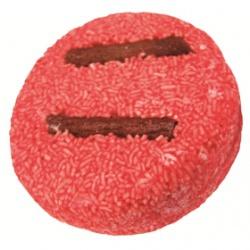 小紅帽洗髮餅(中性髮質者適用) NEW