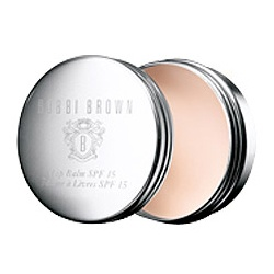 BOBBI BROWN 芭比波朗 唇部保養-SPF15波心護唇膏