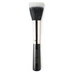 彩妝用具產品-魔力完妝刷 Finishing Brush