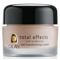 OLAY 歐蕾 眼部保養-多元修護眼霜 Eye transforming cream