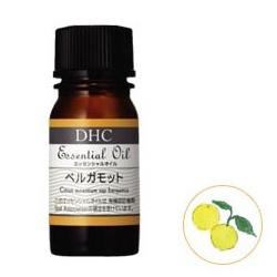 佛手柑精油 Citus aurantium ssp bergamia Essential Oil
