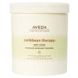 AVEDA 肯夢 加勒比海系列-加勒比海 美體磨砂蜜 Caribbean TherapyTM Body Scrub