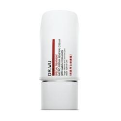 微晶再生煥膚霜 Micro-Derma Renewal Cream With Aqua-Collagen