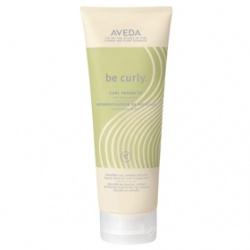 髮妝‧造型產品-卷髮造型乳