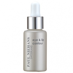 眼唇緊緻原液 EYE & LIP CONTOUR SERUM