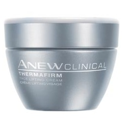 Avon 雅芳 新活系列-新活緹顏精華 ANEW CLINICAL Thermafirm Face Lifting Cream