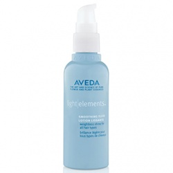 AVEDA 肯夢 護髮-輕感柔亮液 Light Elements Smoothing Fluid