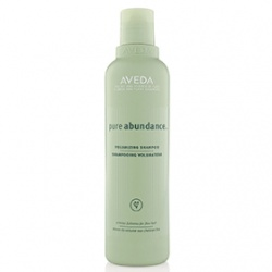 AVEDA 肯夢 洗髮產品系列-純豐洗髮精