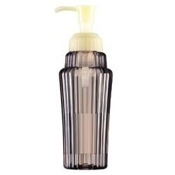臉部卸妝產品-夜用清晰快潔油 MIDNIGHT OIL CLEANSING