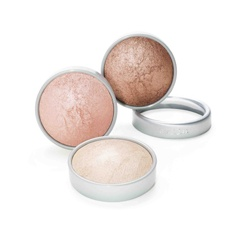 stila 蜜粉-雪花飄飄完妝蜜粉 illuminating finishing powder