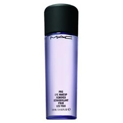 專業眼部卸妝液 PRO EYE MAKE UP REMOVER