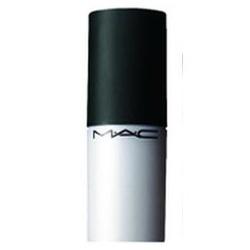 M.A.C  專業妝前保養系列-護唇膏Stick SPF 15(棒狀) LIP CONDITIONER (STICK)