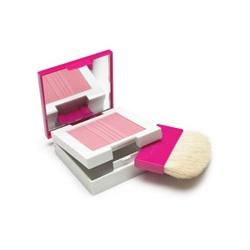 ModelCo 臉部-模炫頰彩修容盒 COLOURBOX BLUSH