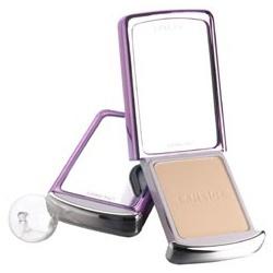 紫光時尚輕薄滑蓋粉餅SPF24 Sliding Pact Slim