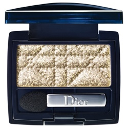 Dior 迪奧 眼影-新眩采單色眼影 1 Couleur