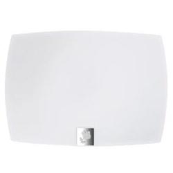 LANCOME 蘭蔻 X³超瞬白精華系列-X³超瞬白精華粉餅SPF25/PA++ Blanc Expert NEUROWHITE X3 Ultimate Whitening Compact