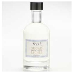 Fresh  香氛系列-Sugar荔枝淡香水