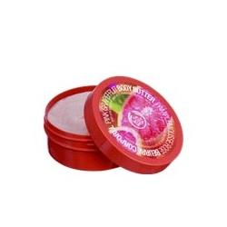 The Body Shop 美體小舖 純淨果香-粉紅葡萄柚身體滋養霜 Pink Grapefruit Body Butter