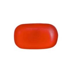 粉紅葡萄柚香皂 Pink Grapefruit Soap