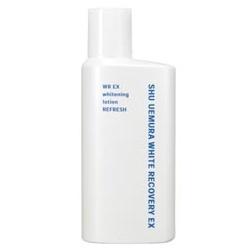 漢萃淨透美白化妝水 潤澤型 WR EX whitening lotion enriched
