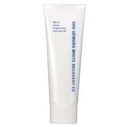 漢萃淨透美白微晶按摩凝膠 WR EX gentle brightening massage gel
