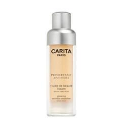 CARITA 凱伊黛 賦活系列-賦活晶鑽精華液