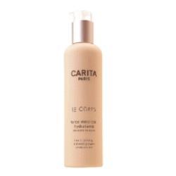 CARITA 凱伊黛 身體保養-礦物能保濕潤膚乳