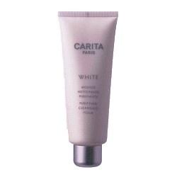 CARITA 凱伊黛 乳霜-潤白活力乳霜