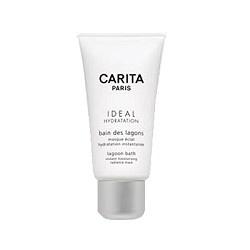 CARITA 凱伊黛 保養面膜-活顏保濕面膜