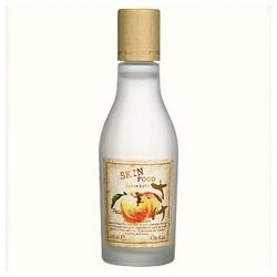 水蜜桃清酒緊緻乳液