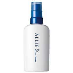 Kanebo 佳麗寶-專櫃 身體防曬-UV防曬噴露 SPF26 PA+ Body UV Mist