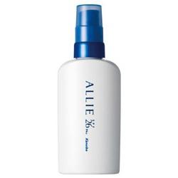 UV防曬噴露 SPF26 PA+ Body UV Mist