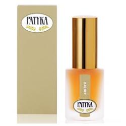 PATYKA 香水-BOISE  木質調