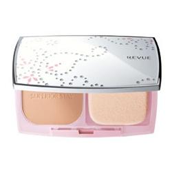 Kanebo 佳麗寶-專櫃 粉餅-淨透持久粉餅SPF25PA++