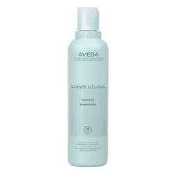 AVEDA 肯夢 洗髮產品系列-直順洗髮精
